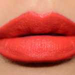 Hourglass I Live For Confession Ultra Slim High Intensity Lipstick