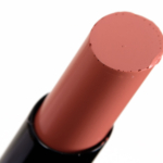 Hourglass I Lust For Confession Ultra Slim High Intensity Lipstick