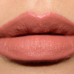 Hourglass I Want Confession Ultra Slim High Intensity Lipstick