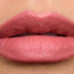 Hourglass I Woke Up Confession Ultra Slim High Intensity Lipstick