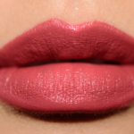 hourglass if only 004 lipswatch 150x150 - Top Dupes for Fenty Spanked