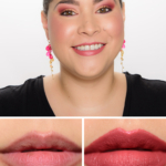 Hourglass If Only Confession Ultra Slim High Intensity Lipstick