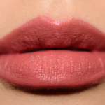 Hourglass I'm Addicted Confession Ultra Slim High Intensity Lipstick