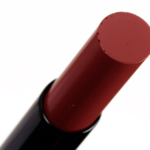 Hourglass I\'ve Been Confession Ultra Slim High Intensity Lipstick