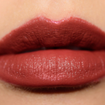 Hourglass I've Been Confession Ultra Slim High Intensity Lipstick