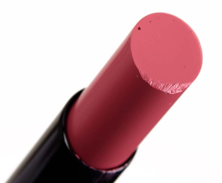 Hourglass I've Kissed Confession Ultra Slim High Intensity Lipstick