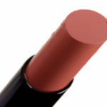 Hourglass I've Never Confession Ultra Slim High Intensity Lipstick