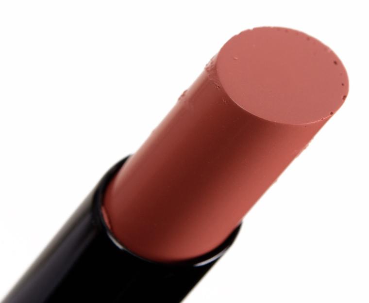 Hourglass I\'ve Never Confession Ultra Slim High Intensity Lipstick