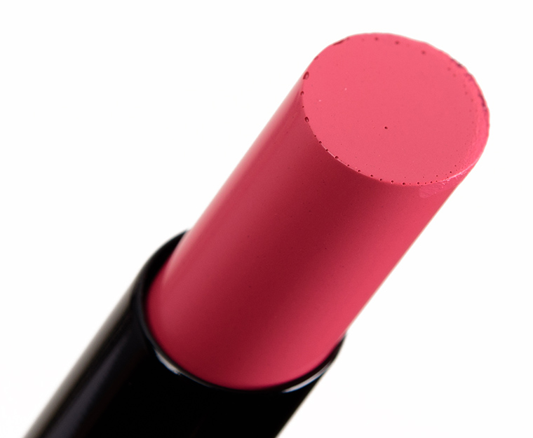 Hourglass My Favorite Confession Ultra Slim High Intensity Lipstick