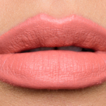 Hourglass No One Knows Confession Ultra Slim High Intensity Lipstick