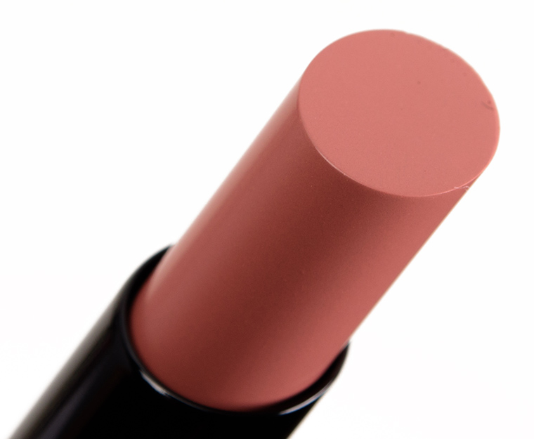 Hourglass One Day Confession Ultra Slim High Intensity Lipstick