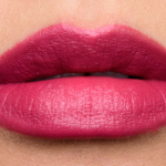 Hourglass One Time Confession Ultra Slim High Intensity Lipstick