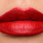 Hourglass Secretly Confession Ultra Slim High Intensity Lipstick