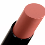 Hourglass The First Time Confession Ultra Slim High Intensity Lipstick