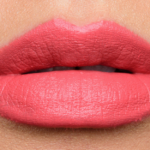 Hourglass You Can Find Me Confession Ultra Slim High Intensity Lipstick