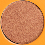 Juvia's Place Boronu Eyeshadow