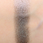 Juvia\'s Place Vai Eyeshadow