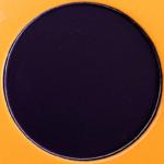 Favorite Juvia's Purples & Berries - Product Image