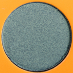Juvia's Place Yara Eyeshadow