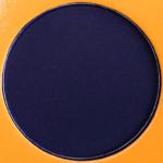 My Juvia's Blues, Teals, & Aquas - Product Image