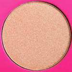 Juvia's Place Zuri Eyeshadow