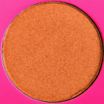 Juvia\'s Place Nefertiti Eyeshadow