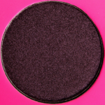 Juvia\'s Place Leyla Eyeshadow