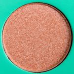 Juvia\'s Place Nubian #4 Eyeshadow