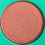Juvia's Place Nubian #5 Eyeshadow