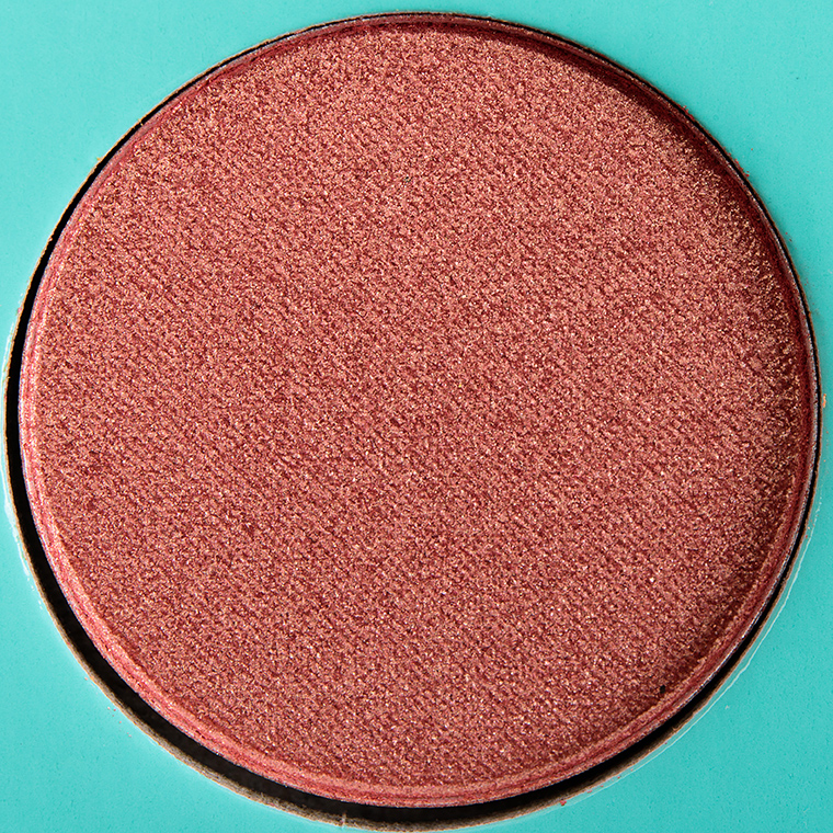 Juvia\'s Place Lulu Eyeshadow