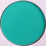 My Juvia's Greens - Product Image