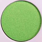Juvia\'s Place Zulu #5 Eyeshadow
