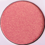 Burgundy Red Fushia Pink Juvia's Place - Product Image