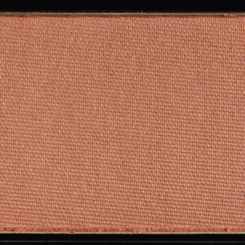 Kat Von D Glimmer Shade + Light Eye Contour Palette