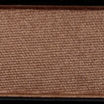 Kat Von D Copper Eyeshadow