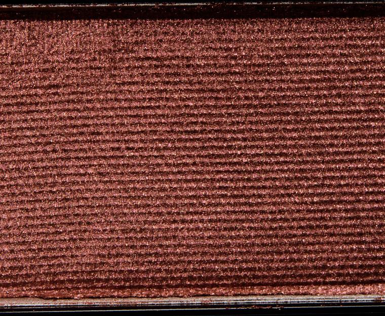 KVD Beauty Rust Eyeshadow