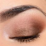Kat Von D Glimmer Eye Contour Palette