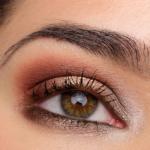Kat Von D Glimmer Palette | Look Details