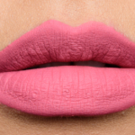 Kat Von D Saint Everlasting Liquid Lipstick