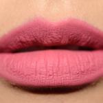 Kat Von D Saint Everlasting Lip Liner