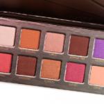 LORAC Unzipped Desert Sunset 10-Pan Eyeshadow Palette