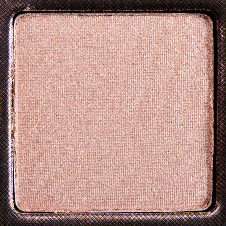 LORAC Mirage Eyeshadow
