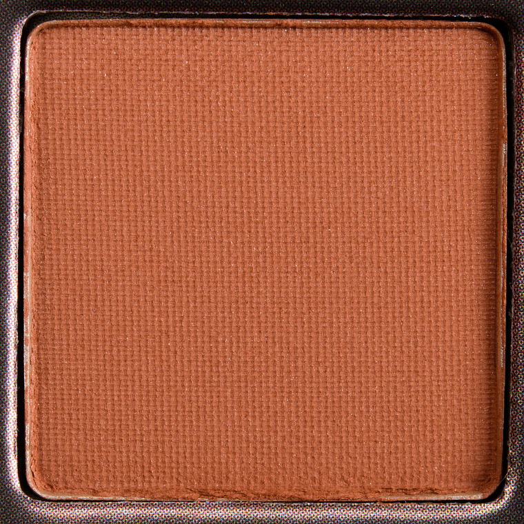 LORAC Sandstorm Eyeshadow