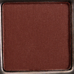 LORAC Joshua Tree Eyeshadow