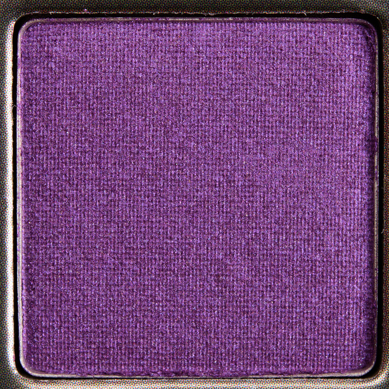 LORAC Meditation Eyeshadow