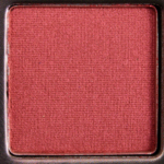 LORAC Sunrise Eyeshadow