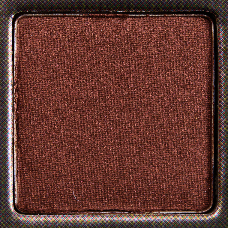 LORAC Shadow Eyeshadow
