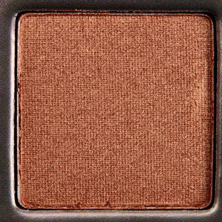 LORAC Illusion Eyeshadow