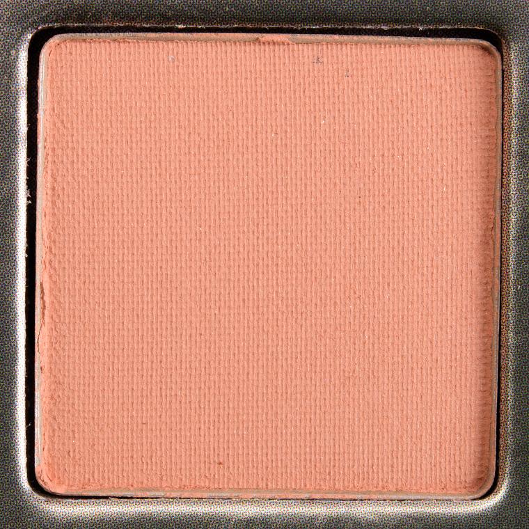 LORAC Dunes Eyeshadow