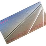 LORAC Unzipped Mountain Sunset 10-Pan Eyeshadow Palette